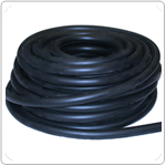 "Non Weighted Tubing Kit 5/8"" (100')"